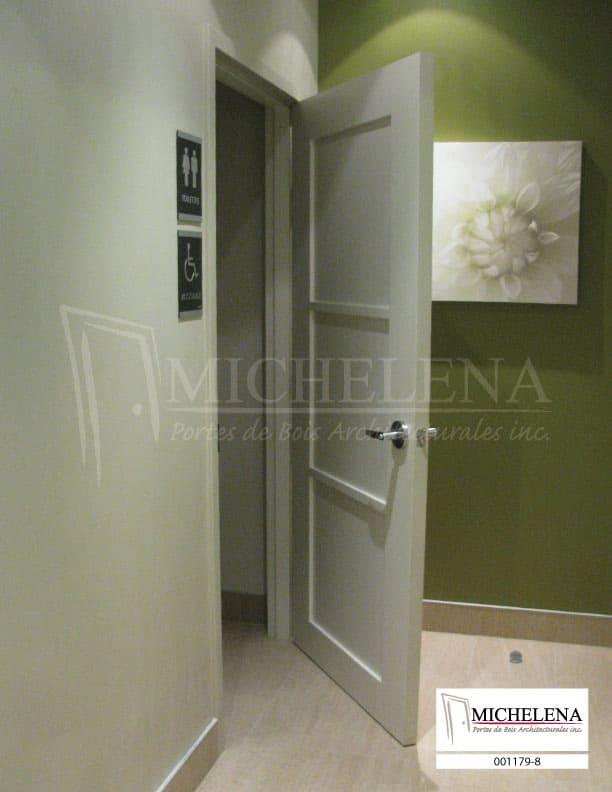 styles new home from interior nc to bid door top doors choose