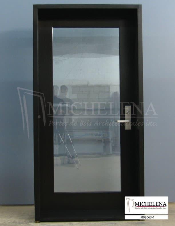 002063-1-Porte-Bois-Exterieure-Exterior-Wood-Door