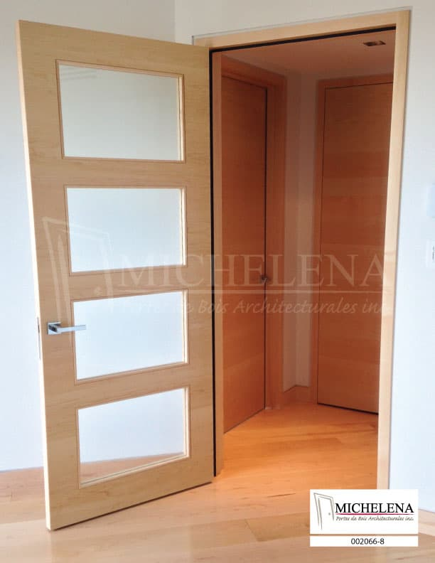 doors light door todd interior oak of picture internal