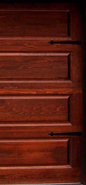 michelena portes de bois architecturales inc fabricant de portes de bois ext rieures int rieures. Black Bedroom Furniture Sets. Home Design Ideas