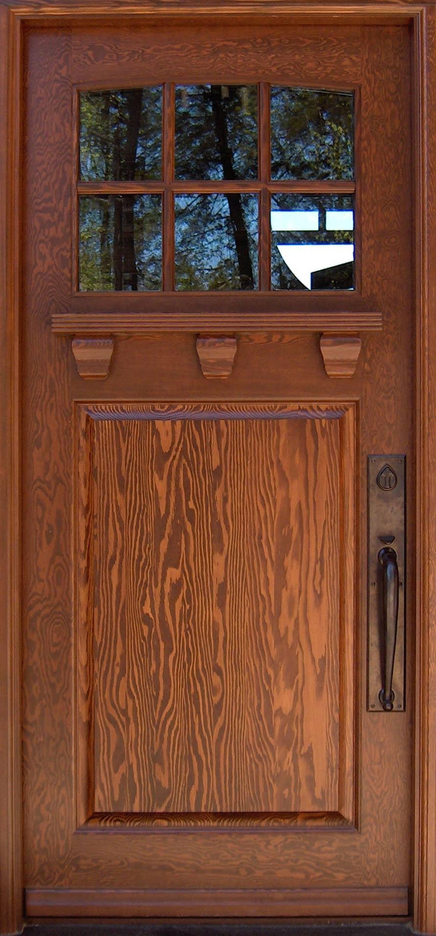 calgary door east doors alberta ab opening hours bus churchill wood custom ave