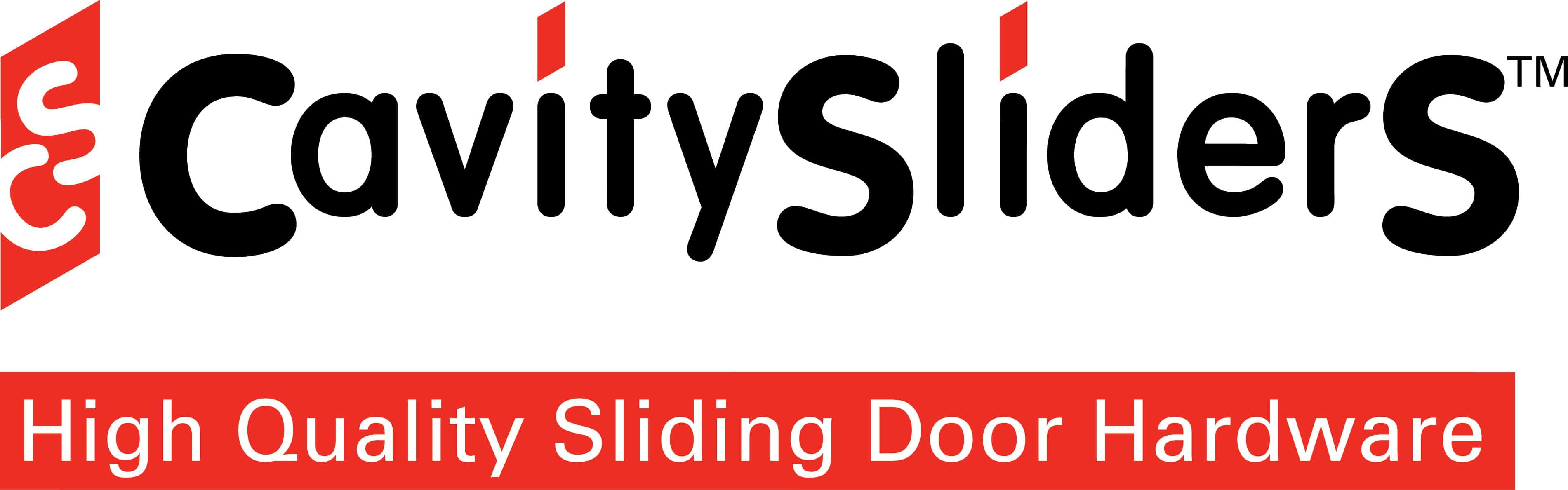Cavity Sliders High Quality Sliding Door Hardware