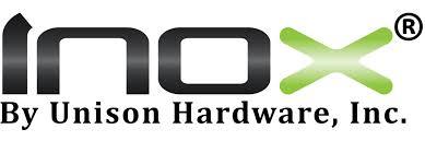 INOX by Unison Harware Inc
