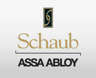 Schaub - Assa Abloy