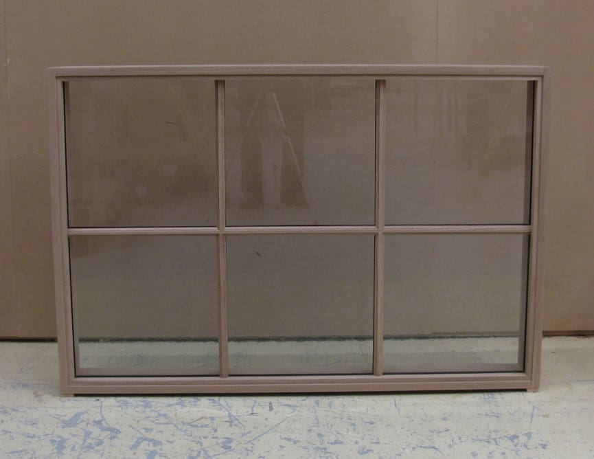 000895 b porte cellier bois wine cellar wood door michelena. Black Bedroom Furniture Sets. Home Design Ideas