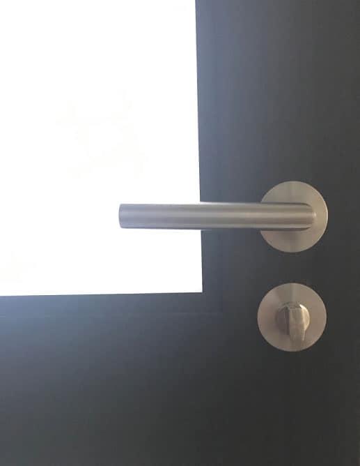 Poignée Karcher Design